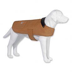 koiran takki