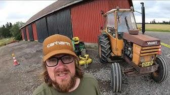 traktorit_youtube